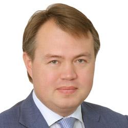 Альмир Рашидович Абашев