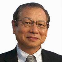 Терухито  Мочизуки