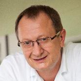 Милослав  Рочек